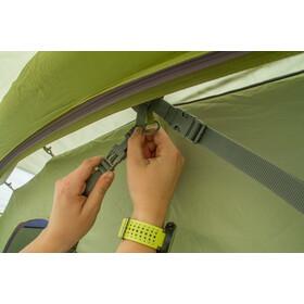 Vango Capri 800XL - Tente - vert